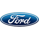 the ford logo