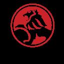 the holden logo