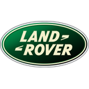 the landrover logo