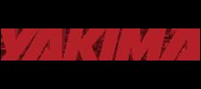 yakima logo button for yakima products
