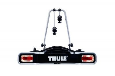 image of a thule accessory
