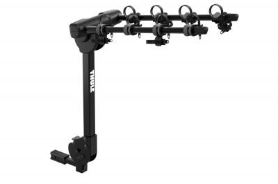 image of a thule carrier