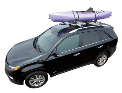 image of a rola roof rack