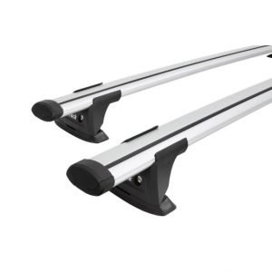 image of prorack s-wing roof racks