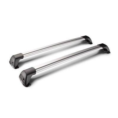 image of whispbar flush bar roof racks