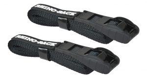 image of a rhino rack accessory