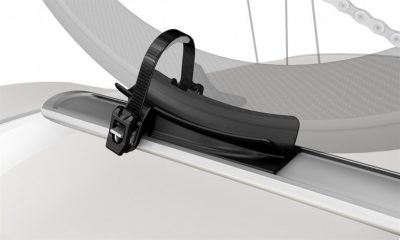 image of a whispbar roof rack