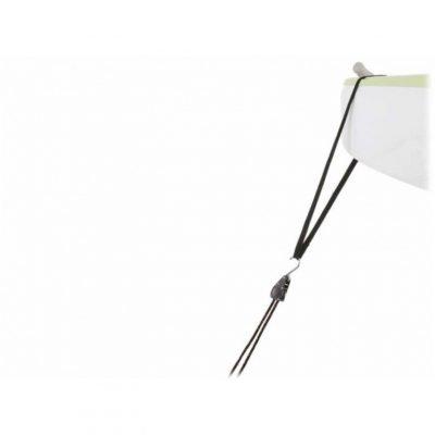 image of a yakima roof rack accessory