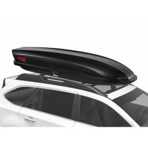 - Roof Boxes and Cargo Boxes