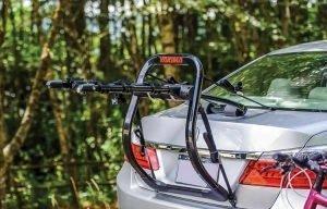 - Bike Carrier Accessories
