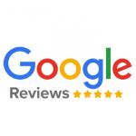 thumbnail for google reviews